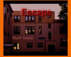 Escape Game 1